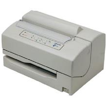 Olivetti PR4 Cheque Printer